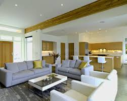 living room kitchen combined with living room decorations full size of living room kitchen combined with living room decorations astounding open plan kitchen