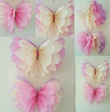 tissue paper best 25 tissue paper ideas on tissue paper