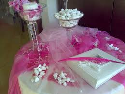 wedding place decoration picture of rihios hotel stavros