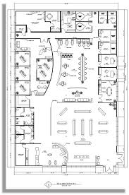 Floor Plan Business Spa Floor Plan Business Decor Pinterest Spa Salons And Spa