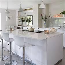 kitchen island table with storage kitchen 6 ft kitchen island kitchen island kitchen island