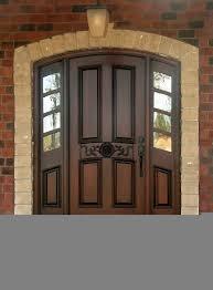 Beautiful Exterior Doors 22 Photos Home Front Doors Hd Blessed Door