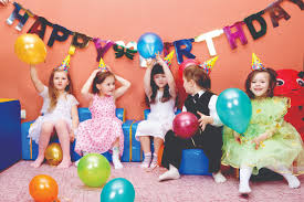 indoor toddler birthday party spaces on the main line