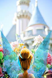 best 25 tinkerbell wallpaper ideas on pinterest tinkerbell 3 tinker bell and blaze in disneyland