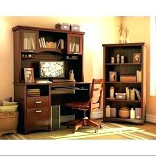 cheap corner desk with hutch desk hutch ikea desk corner computer desk hutch ikea altared co