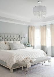 betten für schlafzimmer betten in komforthöhe komfortbetten von