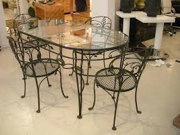 small wrought iron table black wrought iron chairs round black wrought iron tables and chairs