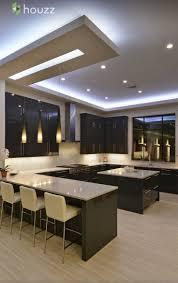 72 best cocina images on pinterest architecture kitchen ideas