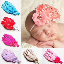 children s hair accessories children s hair accessories canada best selling children s hair