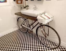 Unique Bathroom Vanities by Make Tops Of Bathroom Vanity Diy U2014 Optimizing Home Decor Ideas