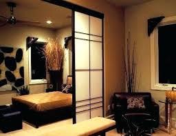 zen inspired zen inspired bedroom carved wall decor zen decor zen bedroom ideas