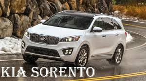 kia sorento d4cb engine wiring diagrams wiring diagrams