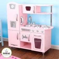 fabriquer une cuisine pour fille cuisine pour enfant cuisine vintage 230eur decorating
