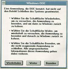 witze und sprüche collection of windows jokes jokes and sayings german