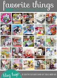 25 dollar gift ideas favorite things under 25 holiday gift guide mom gift guide and