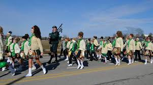 naperville festivals traditions u0026 special events for 2017