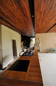 home interior design india best 25 indian home interior ideas on indian home