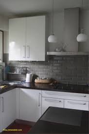 idee carrelage cuisine carrelage cuisine mur beau bien carrelage adhesif mural salle de