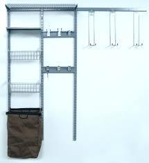how to organize a garage organize your garage with triton