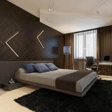Bedroom Pendant Light Fixtures Bedroom Wooden Ceiling Bedroom Bedroom Lighting Design Diy