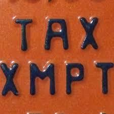 dekalb county georgia sales tax avalara