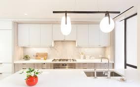 kitchen island chandeliers kitchen island lighting ylighting