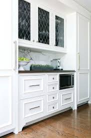 kitchens with glass cabinets best distinctive kitchen cabinets with glass front doors traditional