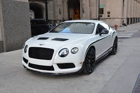 white gold bentley 2015 bentley continental continental gt3 r cars white wallpaper