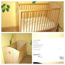 chambre bébé occasion chambre enfant gauthier chambre bebe gautier chambre enfant gautier
