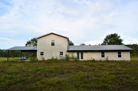 Chipley Florida Map by 1804 Snell Road Chipley Fl 32428 Mls 663154 Coldwell Banker