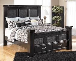 Ashley Furniture Bed Ashley Furniture Bed Frames Roselawnlutheran