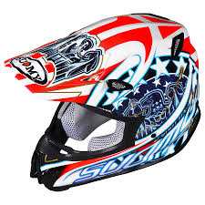 motocross helmets with visor suomy 2015 mx jump offroad helmet available at motocrossgiant