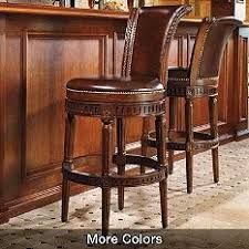 8 best bar stools images on pinterest bar chairs basement ideas