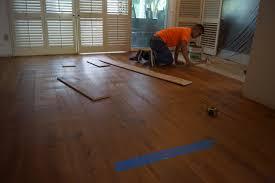 flooring elegant california classics flooring for discerning home