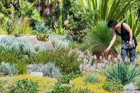 The Australian Botanic Garden Australian Botanic Garden Kidabout