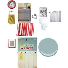 Boys Bathroom Ideas Colors 149 Best A Special Bathroom Only For Kids Images On Pinterest