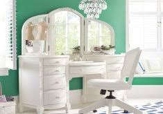 makeup dressers ordinary bedroom vanitys small bedroom vanity ideas and for