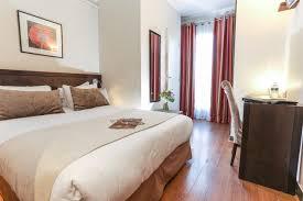 id d o chambre gar n 9 ans condo hotel avalon suites gare du nord booking com