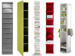 meuble de rangement cuisine ikea ranger placard cuisine ranger placard cuisine embellir une cuisine
