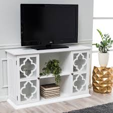 moroccan inspired tv stand tv unit pinterest tv stands