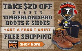 timberland boots black friday sale 2014