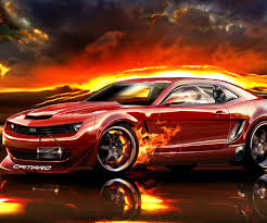 camaro ss hd wallpaper camaro hd wallpapers android apps on play