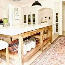 Diy Island Kitchen Diy Kitchen Island Plans Ana White Archives Gl Kitchen Design