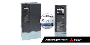 mitsubishi electric engineering software mitsubishi electric