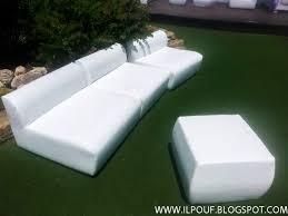 divanetti usati divanetti discoteca usati avec per modello slim a kijiji