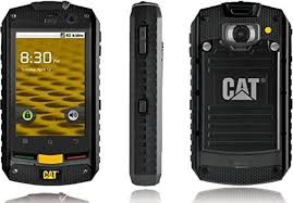 Rugged Cell Phones Best Rugged Cell Phones Blue Chip Reviews