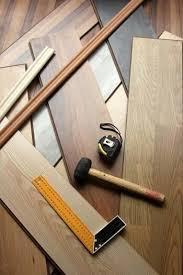 Hardwood Flooring Tools Holland U0027s Hardwood Floors In Charlottesville Va Will Provide