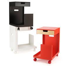 Schreibtisch Rollcontainer Mode Möbel Geschenke L U0026z Rollcontainer Ed Online Kaufen