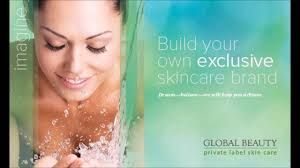 Private Label Organic Skin Care Getting Started With Private Label Skincare Youtube