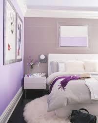 Blaues Schlafzimmer Awesome Schlafzimmer Blau Grau Ideas House Design Ideas